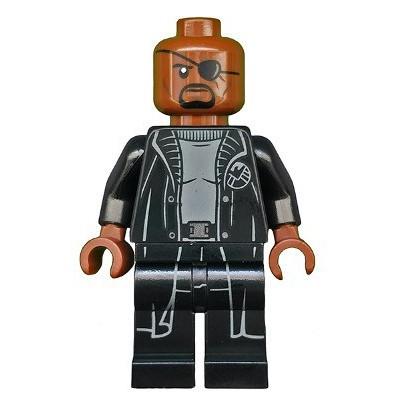 LEGO 75255 - YODA™