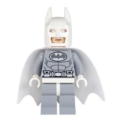 LEGO 75249 - CAZA ESTELAR ALA- Y DE LA RESISTENCIA