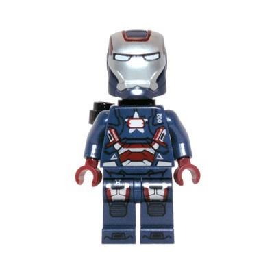 LEGO STAR WARS 75246 - CAÑÓN DE LA ESTRELLA DE...