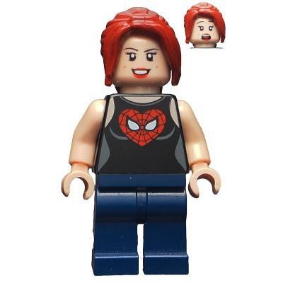 LEGO DISNEY 41169 - OLAF