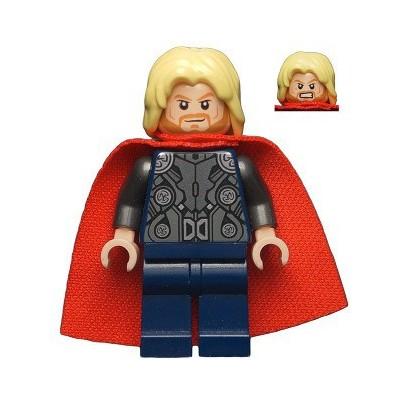 LEGO DISNEY 41166 - AVENTURA EN CARRETA DE ELSA