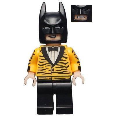 LEGO BRICKHEADZ 40273 - PAVO DE ACCIÓN DE GRACIAS