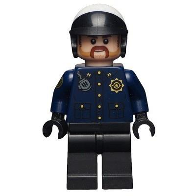 LEGO BRICKHEADZ 40350 - EASTER CHICK