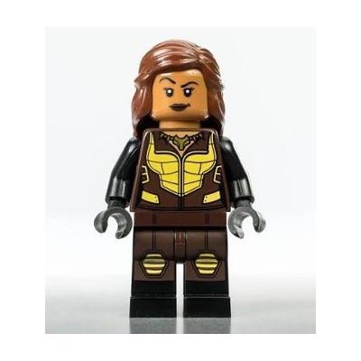 LEGO 40253 - Modelos navideños