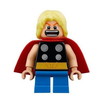 LEGO 41602 - REY