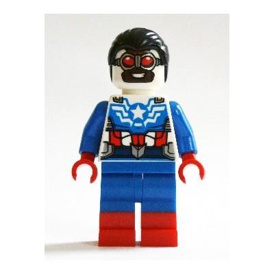LEGO 41598 - THE FLASH™
