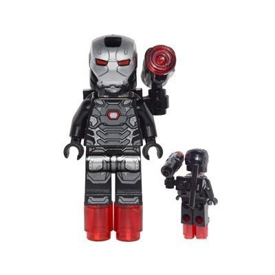 LEGO 40262 - PASEO EN EL TREN NAVIDEÑO