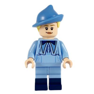 LEGO TOY STORY MINIFIGURA - WOODY (003)