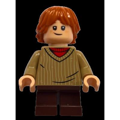 LEGO INDIANA JONES MINIFIGURA - MARION...