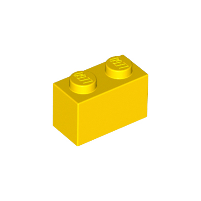 WULLFFWARRO - MINIFIGURA LEGO STAR WARS