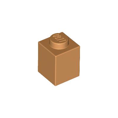 LEGO SIMON MARSANI
