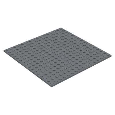 LEGO KEN WHEATLEY