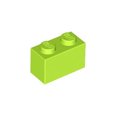 LEGO OWEN (011)
