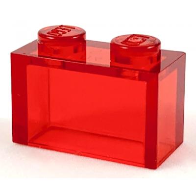 LEGO OWEN (048)