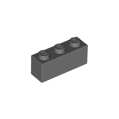 LEGO 75132 - PACK DE COMBATE DE LA PRIMERA ORDEN