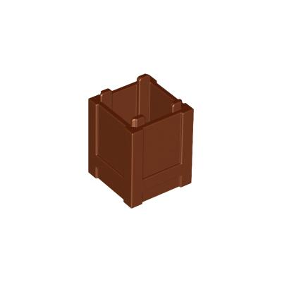 LEGO DIMENSIONS 71343 - FUN PACK THE POWERPUFF...