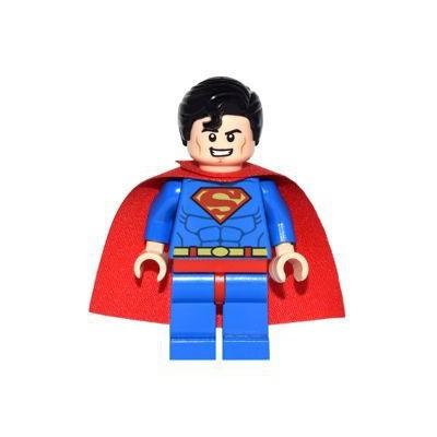 LEGO PIEZA ACCESORIO - LAZO