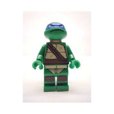 ANILLO - LEGO PIEZAS ACCESORIOS