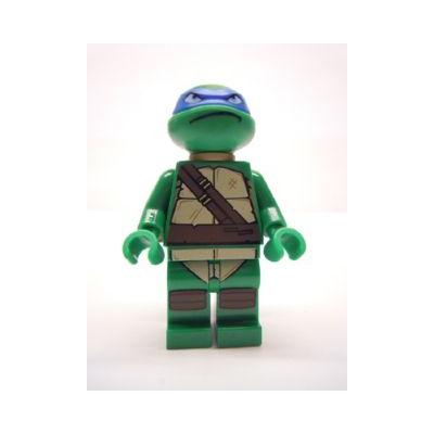 LEGO PIEZAS ACCESORIOS - ANILLO