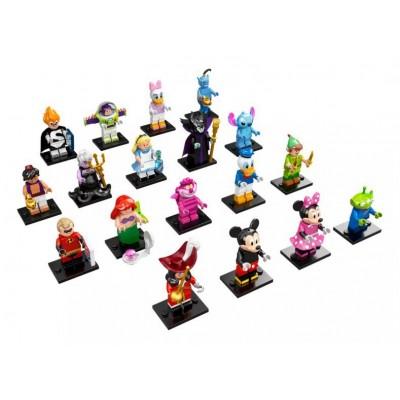 LEGO STAR WARS MINIFIGURA - KYLO REN