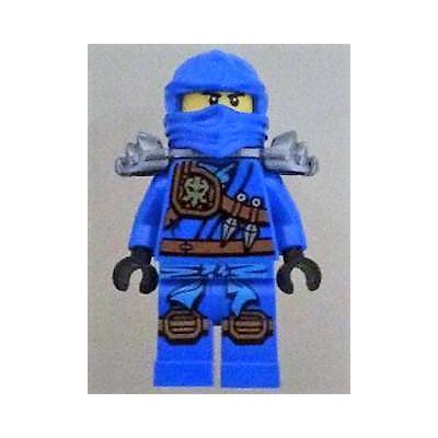 LEGO STAR WARS MINIFIGURA - R5-A2